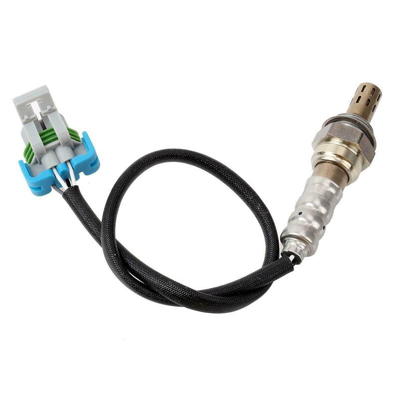 234-4103 Oxygen sensor upstream O2 1 Fits 01 02 GMC Sierra 2500 HD 6.0L 8.1L