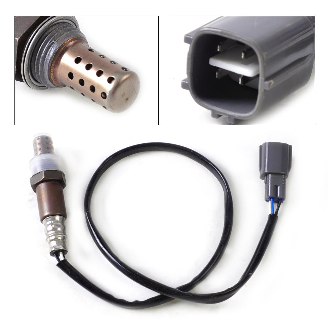 oxygen sensor 12231589 for toyota avalon camry corolla rav4 sienna venza lexus es350 pontiac scion