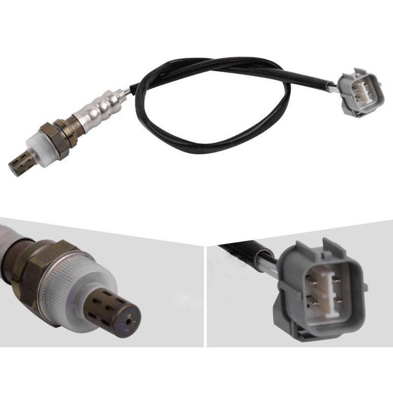 O2 Upstream or Downstream Oxygen Sensor for Honda Accord Civic CRV Acura Integra 2.2L Isuzu OE: SG336 36531-P06-A11