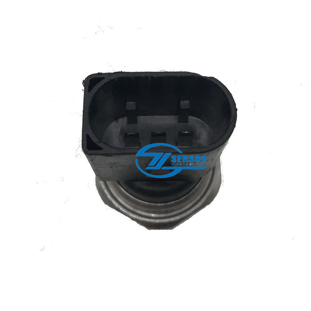 Pressure Sensor Switch For KOBELCO OE: KA51-S06