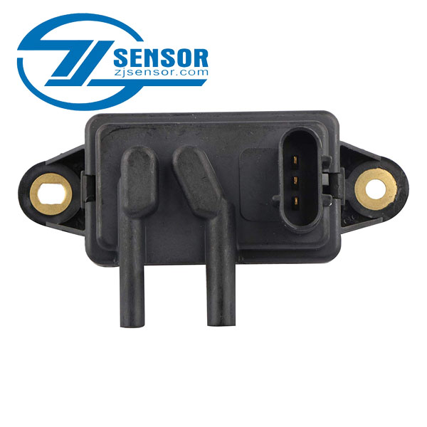 M05001-1 New EGR Valve Pressure Feedback Sensor For 1994-2010 Ford Lincoln Mazda VP8