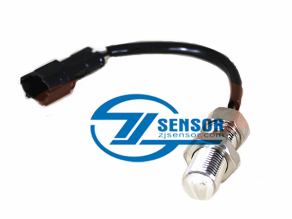 revolution Speed Sensor for Kobelco SK200-6 SK200-6E 6D34T OE MC849577