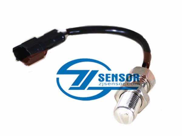 revolution Speed Sensor for Kobelco SK200-6 SK200-6E 6D34T OE MC849577