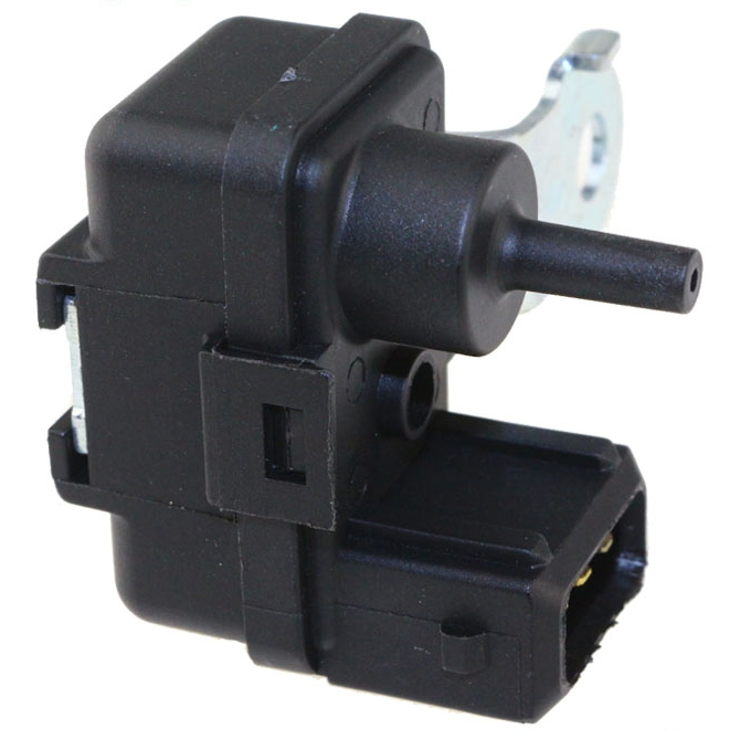 Intake Air Pressure Sensor MAP Sensor for MITSUBISHI OE: MD178243