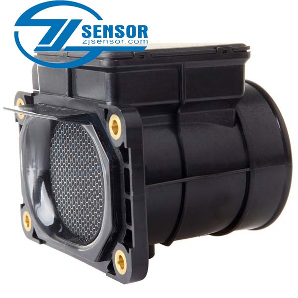 MD336501 Mass Air Flow Sensor for Mitsubishi