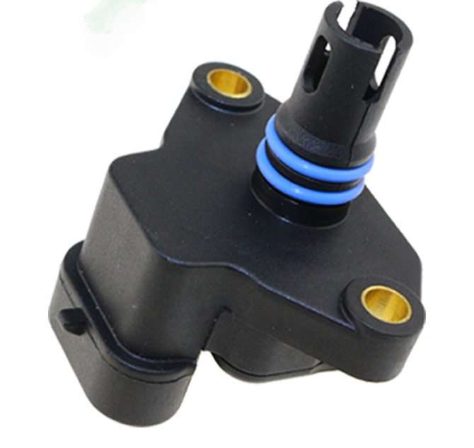 Intake Air Pressure Sensor MAP Sensor OE: MHK100820L