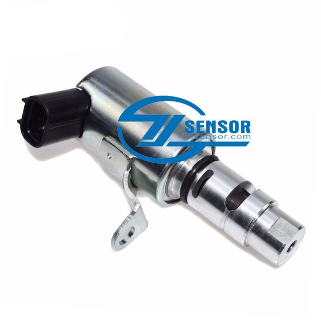 MN137240 Engine Variable Oil Control Valve Timing Solenoid For Mitsubishi Eclipse Galant Outlander 2.4L