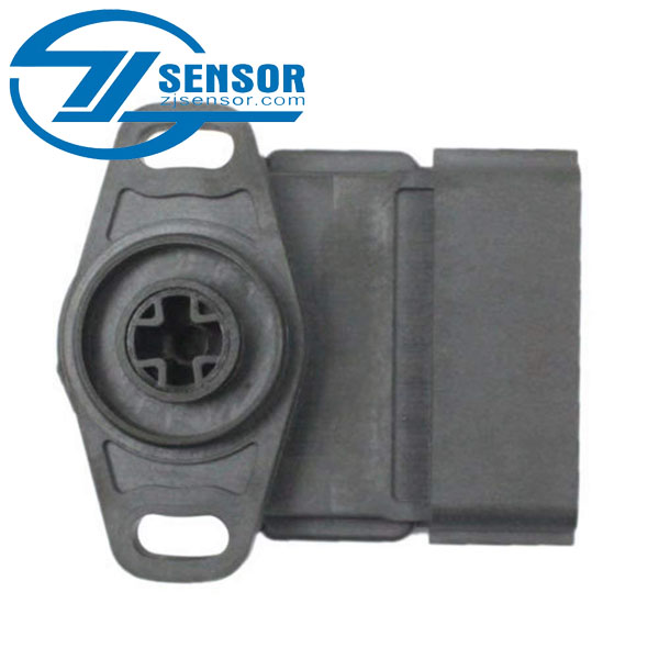 Accelerator Pedal Sensor P00327 MR578862 MR578861