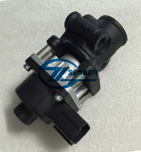 MR578913 EGR Valve Solenoid Valve For Mitsubishi Eclipse Outlander Galant Lancer L4 2.4L
