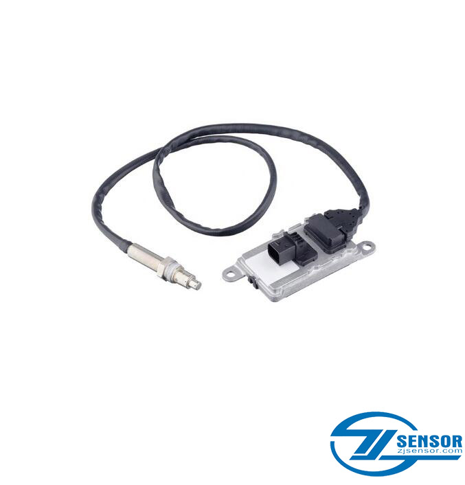 Pressure Sensor - High Pressure Switch For Ford Freightliner