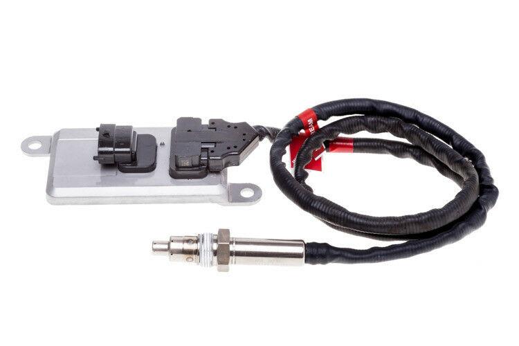 (NOX) Sensor 5WK96675A/AARFN 2894940/1705572 Nitrogen Oxide Sensor For Cummins DAF