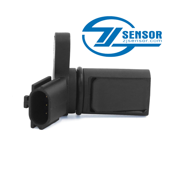 PC460T Engine Camshaft Position Sensor PC460T