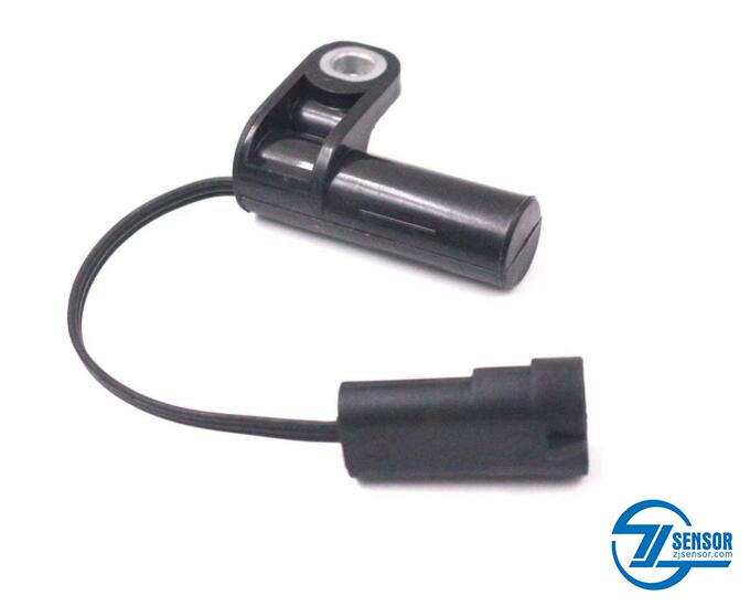 Auto/Car Crankshaft Position Sensor For Chrysler OE NO.PC73/4686236/4727336A/5s1722/SU358/CSS32/04727336ab