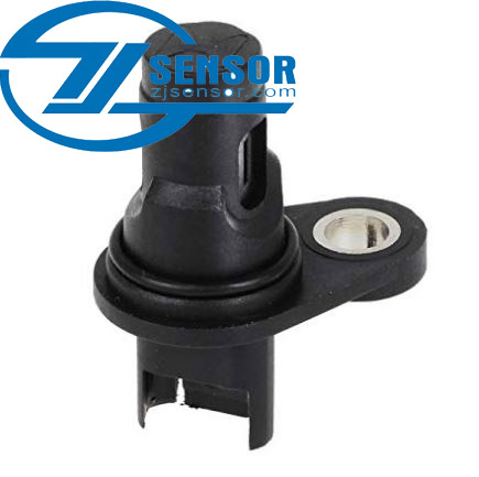 PC768 Crankshaft Position Sensor CPS 13627525015 compatible with BMW Z4 06-14 X3 07-13 X5 X6