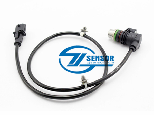 Anti-lock Brake System ABS Wheel Speed Sensor for MITSUBISHI OE: PW810614