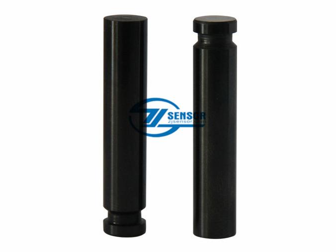 Factory Outlet Plunger for CAT 320D injector pump (1pcs)