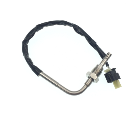 For Exhaust Gas Temperature Sensor C219 A0071536628 0071536628 LGS6008 7452017 EXT041