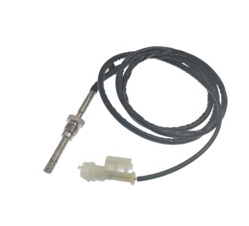 For Exhaust Gas Temperature Sensor 55566621 5855376 92094056 7451947 A2C59507509 A2C59507509Z