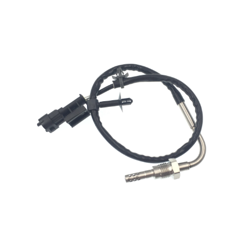 For Exhaust Gas Temperature Sensor 55571362 855277 ASTE-0041 7451954 LGS6091 EXT065