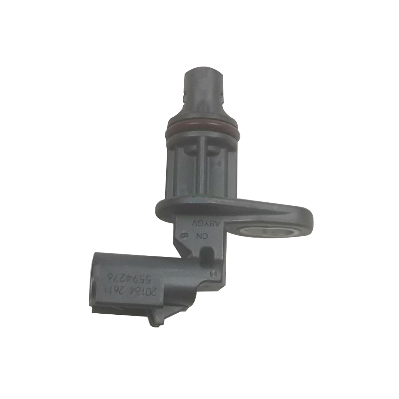 New OEM Genuine Cummins Crank Position Sensor 5594276