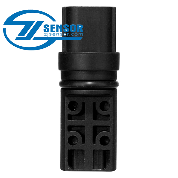S10227 Crankshaft Position Sensor