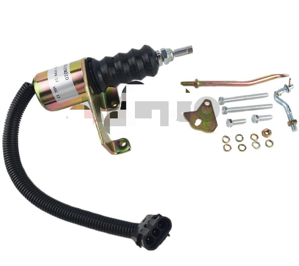 1751ES SA-3799-12 For Bosch RSV