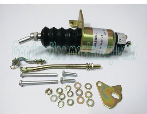 SA-3800-24 For BOSCH RSV