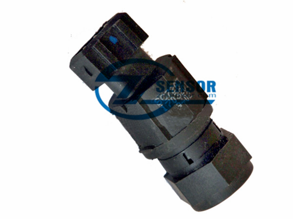 Car Speed Sensor for Zotye 2008 OE: SC72A31703201