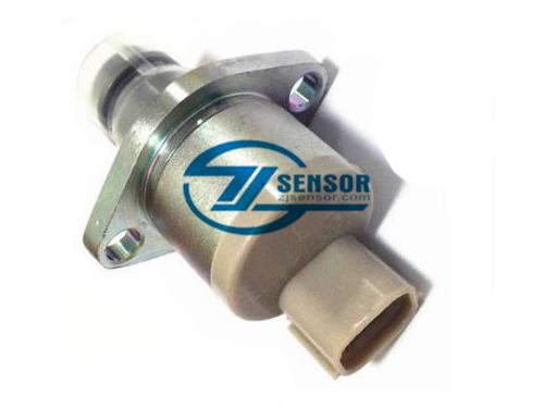 OE: 294200-0360 1920QK Pressure Suction Control Valve for 1460A037, A6860-VM09A For D40