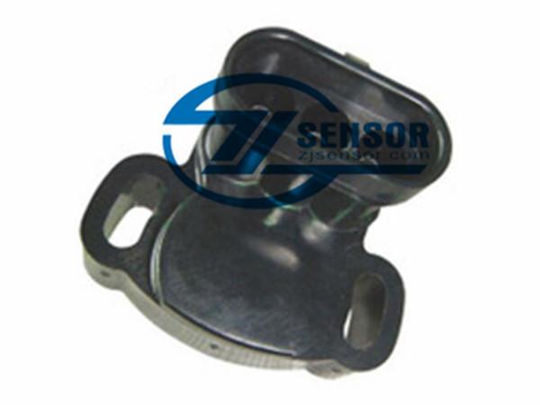 throttle position Sensor for SCANIA,OE SE51301