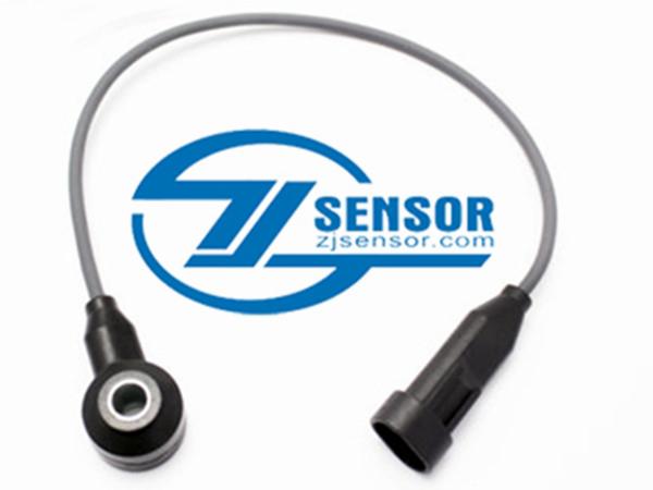 knock sensor for Mitsubishi Tiggo, SMW250314