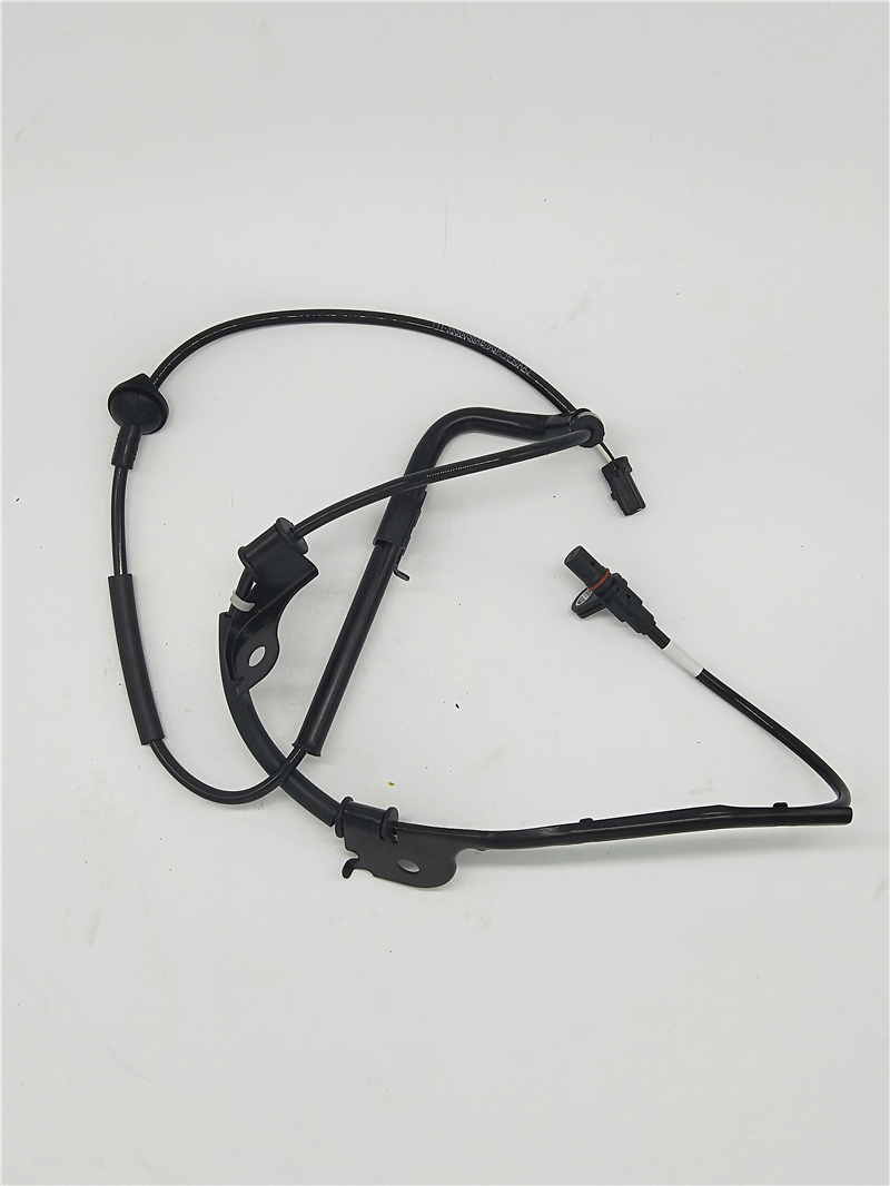 Anti-lock Brake System ABS Wheel Speed Sensor for Chery Tiggo OE:T11-3550030AB