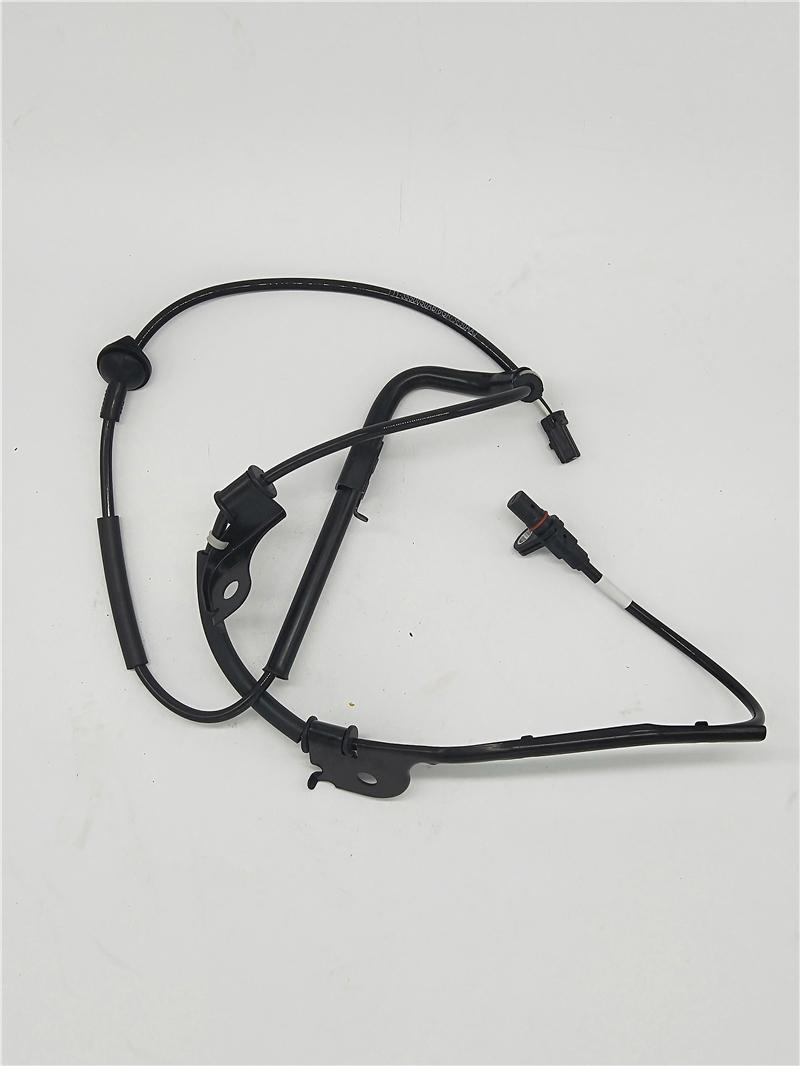 Anti-lock Brake System ABS Wheel Speed Sensor for Chery Tiggo OE:T11-3550040AB/6GR/3630AAJ