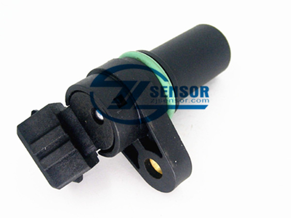 crankshaft position sensor for FAW DEUTZ:T752030012
