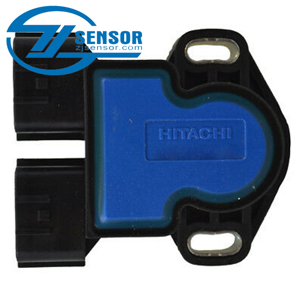 TPS0006 Throttle Position Sensor