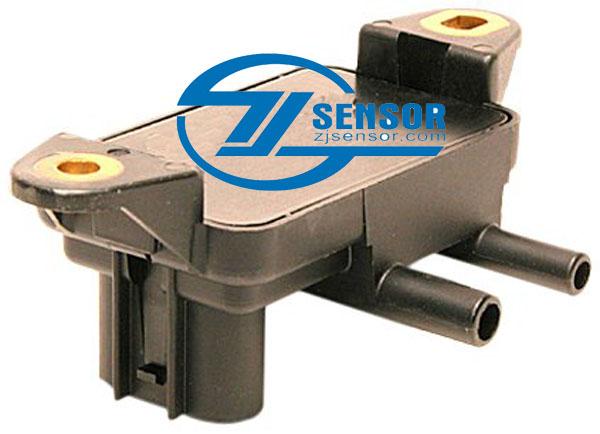 TS10163 EGR Valve Position Sensor