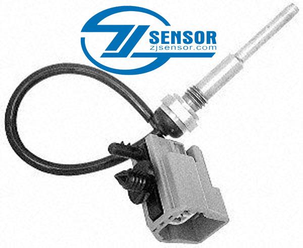 TS431 Coolant Sensor