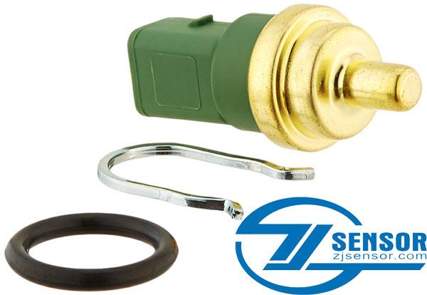 TS477 Coolant Sensor