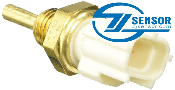 TX158 Coolant Temperature Sensor
