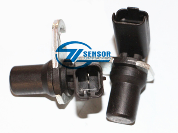 crankshaft position sensor VG1557090013 for SINOTRUK truck