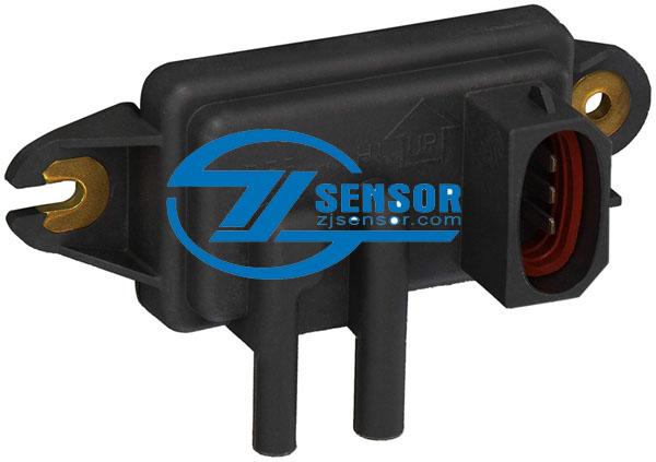 VP3T EGR Position Sensor