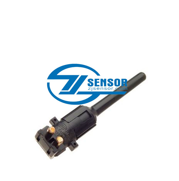 W0133-1631009 Engine Coolant Level Sensor