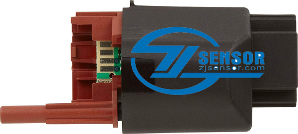 W10415587 Pressure Switch