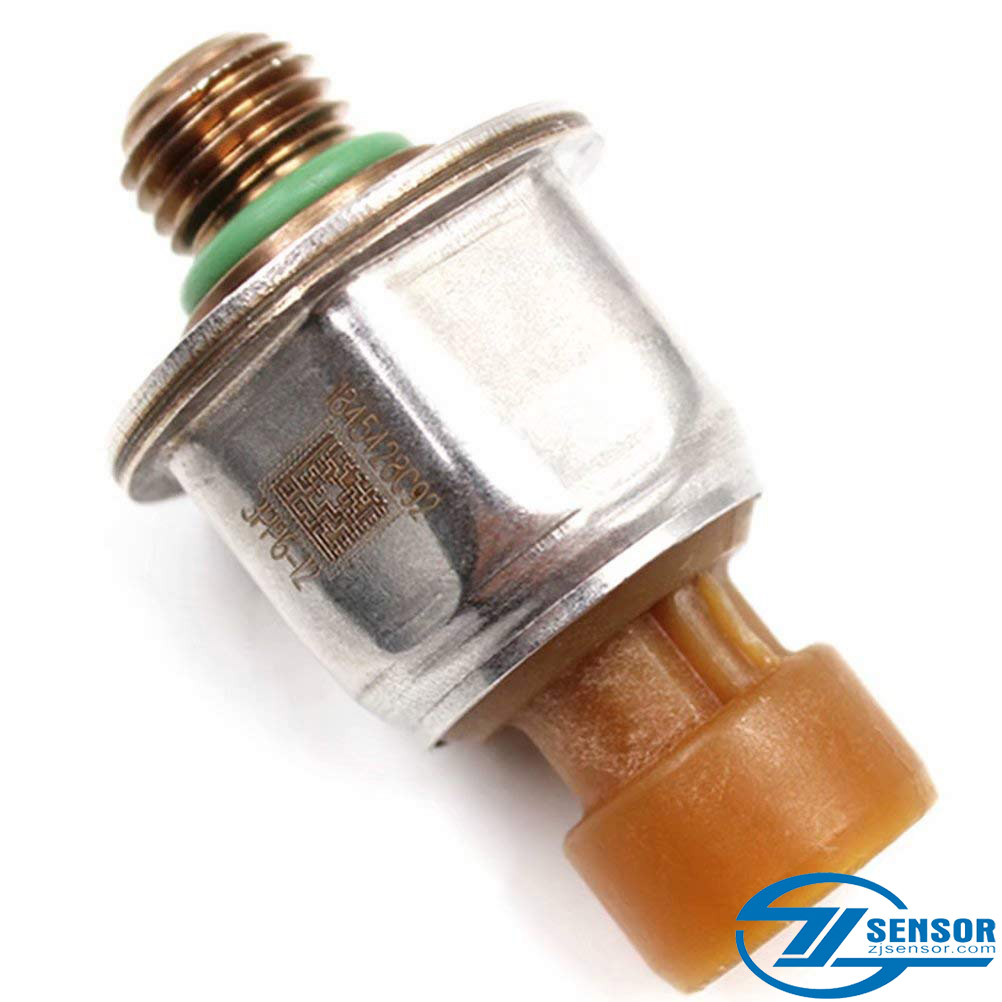 Wholesale Common Rail Pressure Sensor For Sensata 3PP6-12