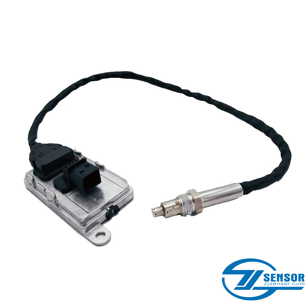 Wholesale Nitrogen Oxide (NOX) Sensor For Cummins 5WK96765A/326863
