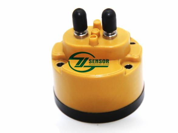 diesel common rail solenoid valve Y0046G suit for VOLVO 1547909 3155040 8112557 DELPHI BEBE4B12004 CAT C13 C15 C18