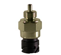 MERCEDES-BENZ pressure sensor OE: A001 545 8409/A001 545 4909/002 545 0509/001 545 1809