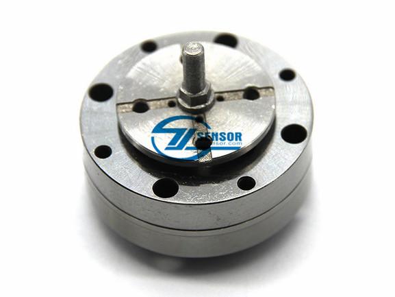 Factory Outlet common rail injector control valve fit for CAT C7/C9 324D,325D,329D,330D,336D C7/C9 328-2574/387-9433/10R7222
