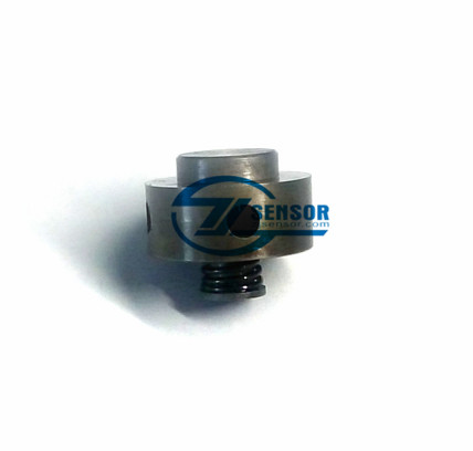 diesel delivery valve for CAT 320D injector pump