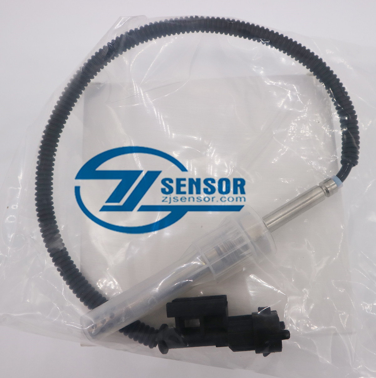 03L906088AT Exhaust gas temperature sensor for VW